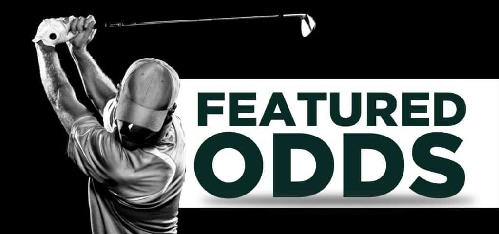 Featured Odds
