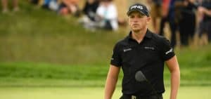 European Tour Returns to Celtic Manor in Wales for Cazoo Open