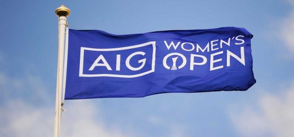 2021 AIG Women's Open: Nelly Korda Favored for Second Major Win
