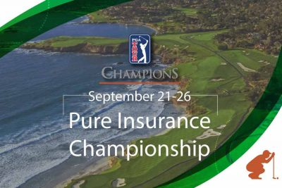 Pure Insurance Championship Betting Preview