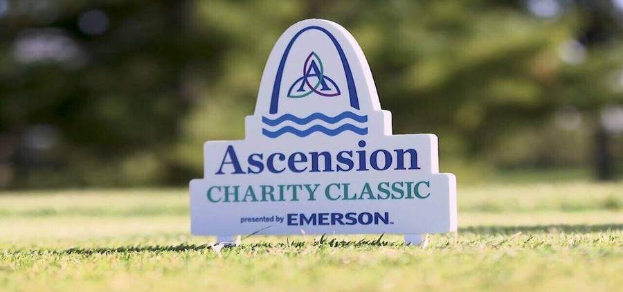 Ascension Charity Classic Is Back In St. Louis